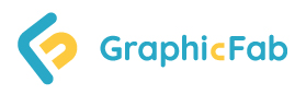 Graphic Fab Logo